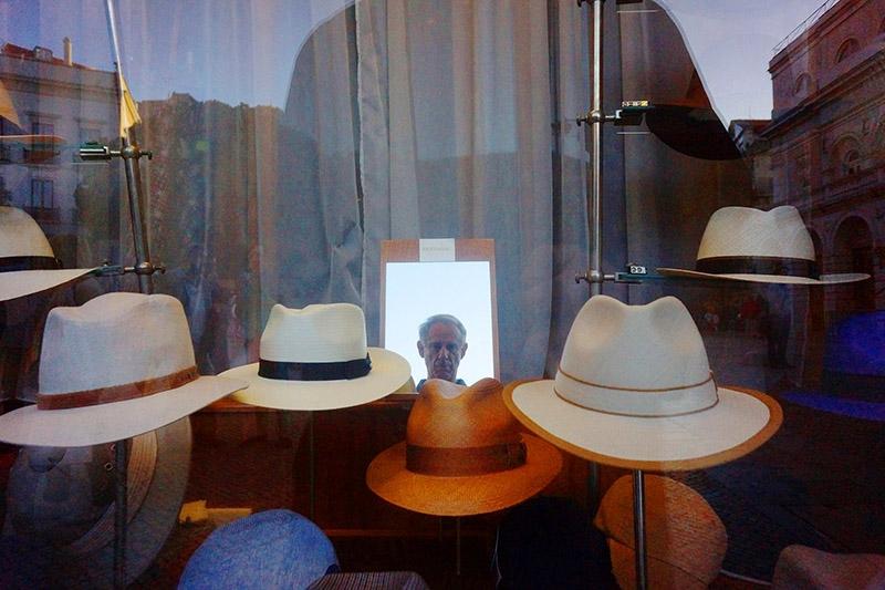 DSC00593 hats one